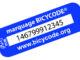Bicycode